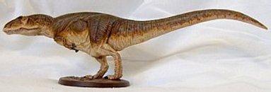 giganotosaurus383.jpg